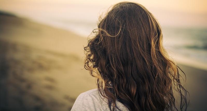 How to use hemp oil for the hair